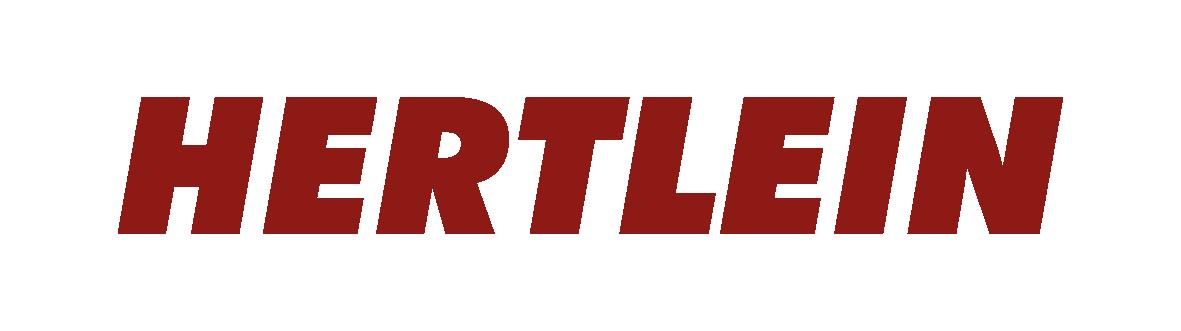 Autovermietung Hertlein